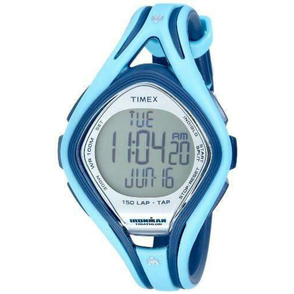 TIMEX Ironman T5K288