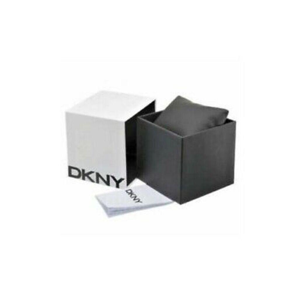 DKNY NY2400