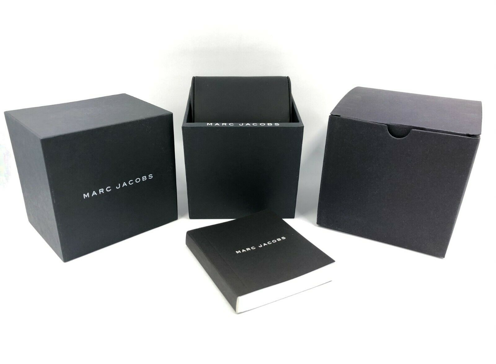 Marc Jacobs Gift Box