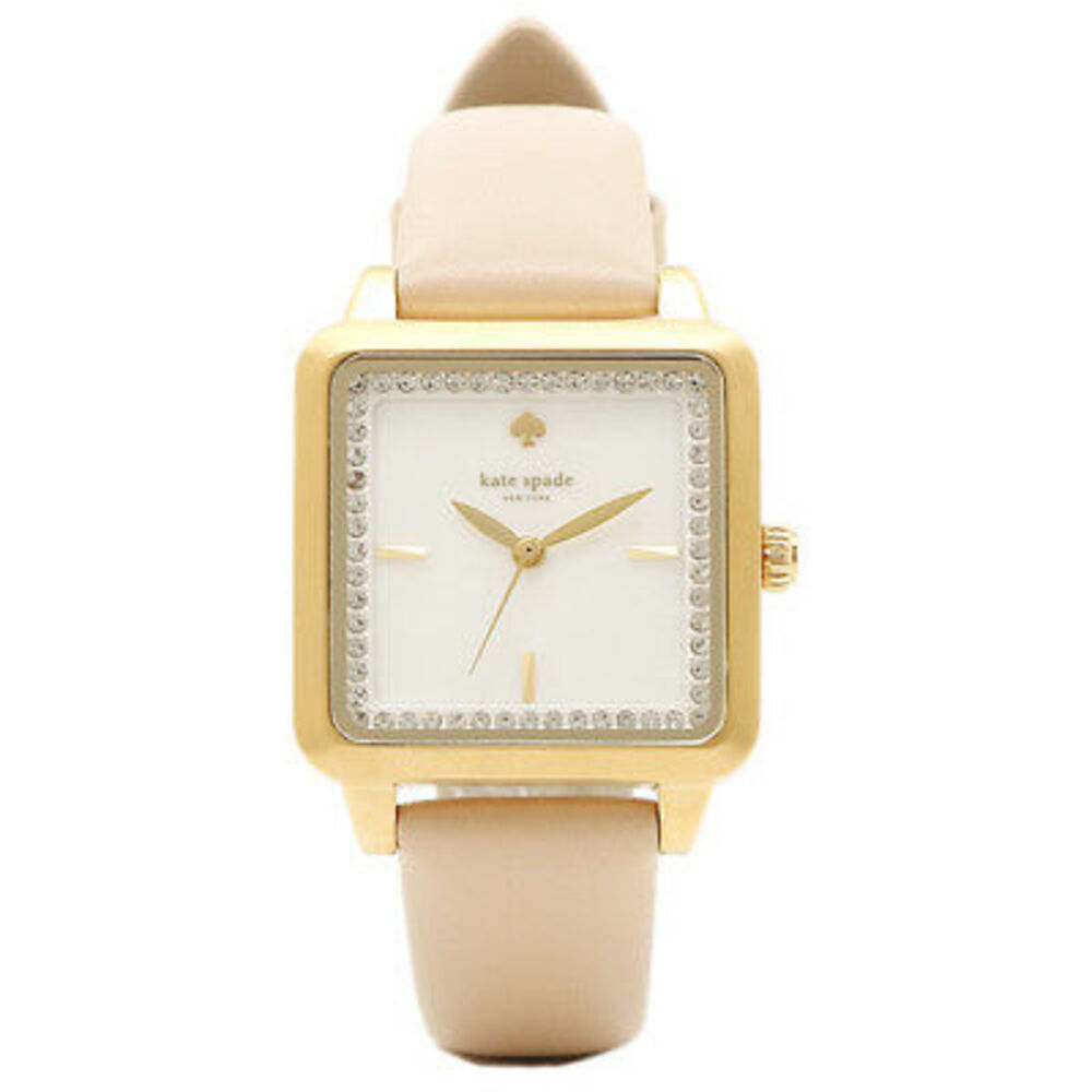 Kate Spade NY Washington KSW1113