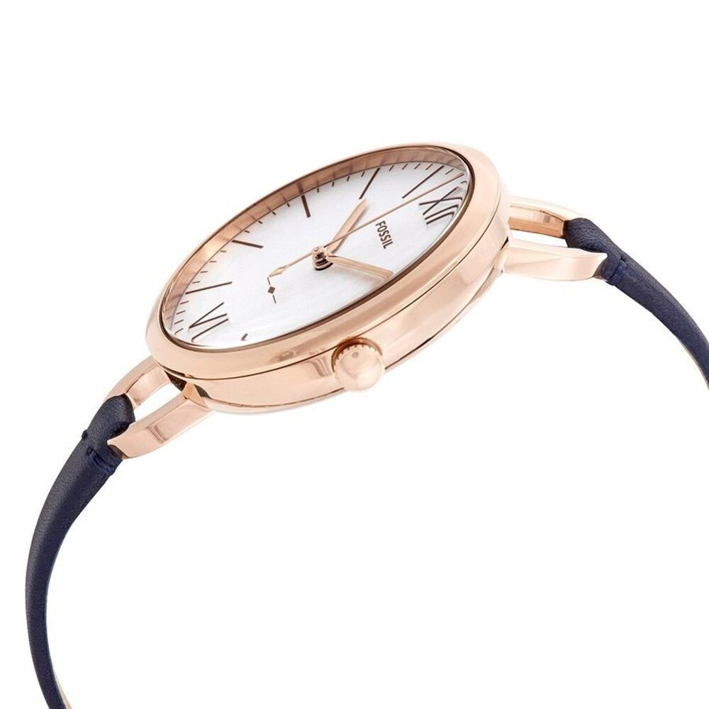 Fossil Annette ES4355