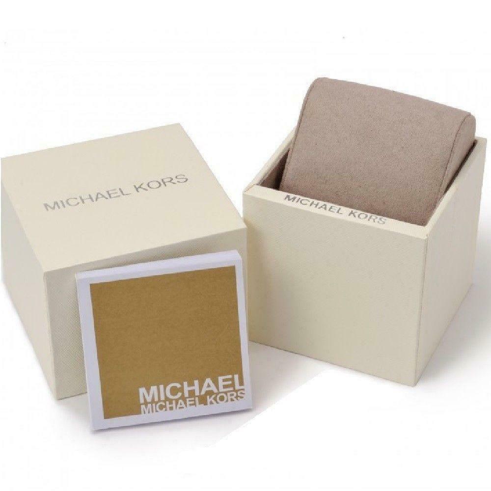 Michael Kors Portia MK3853
