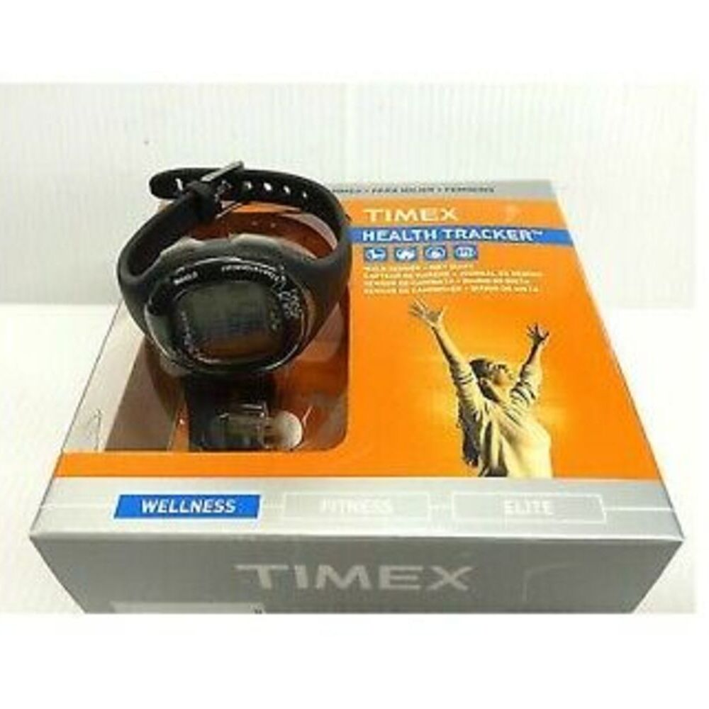 Timex Indiglo T5K486