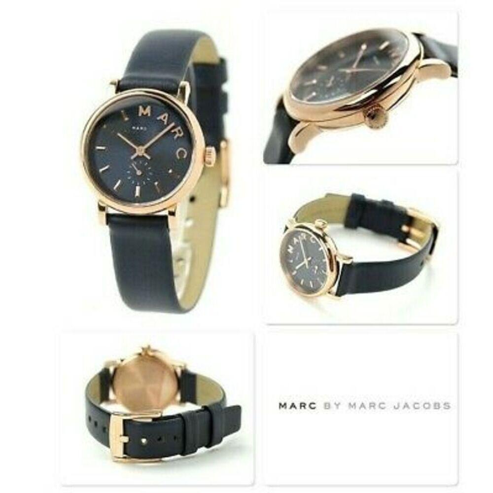 Marc Jacobs Baker MBM1331